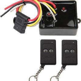 MPL lift standard wireless controller